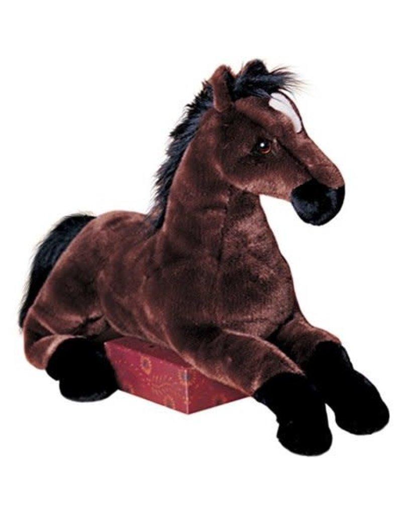 Douglas Zoe Bay Horse 27''