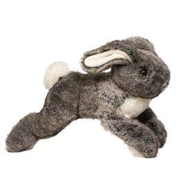 Rory Deluxe Floppy Bunny*