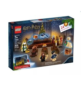 LEGO Harry Potter ™ Advent Calendar