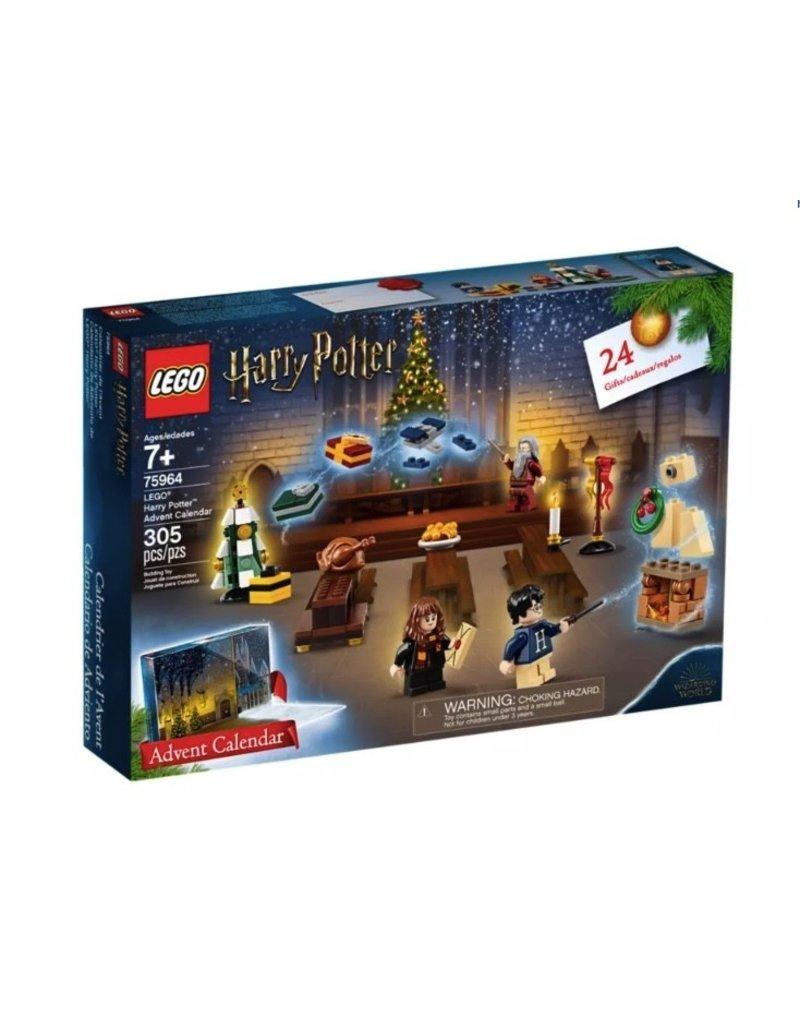 LEGO Harry Potter ™ Advent Calender