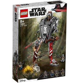 LEGO AT-ST™ Raider Star Wars ™