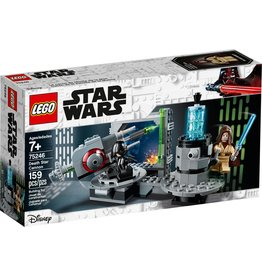 LEGO Death Star Cannon Star Wars ™