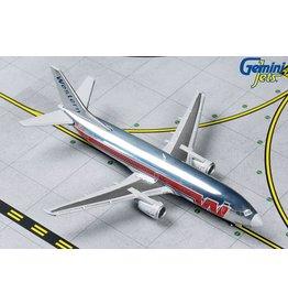 GeminiWestern737-3001/400