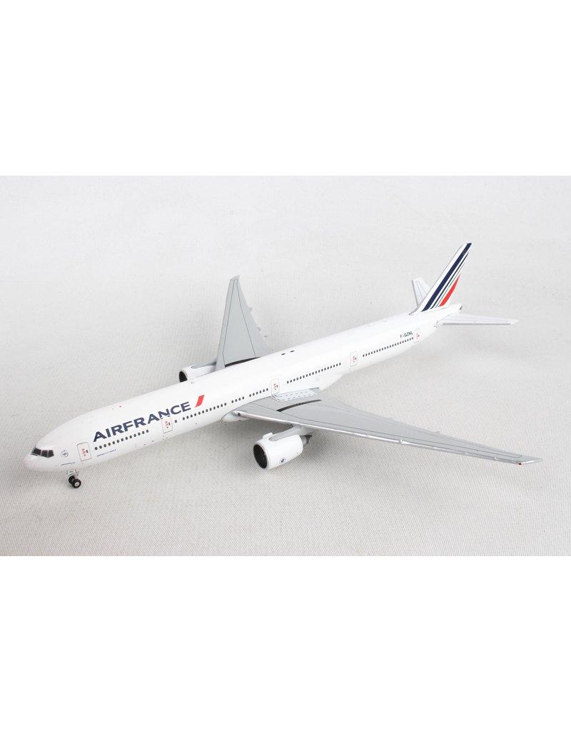 GeminiAirFrance777-300Er1/400