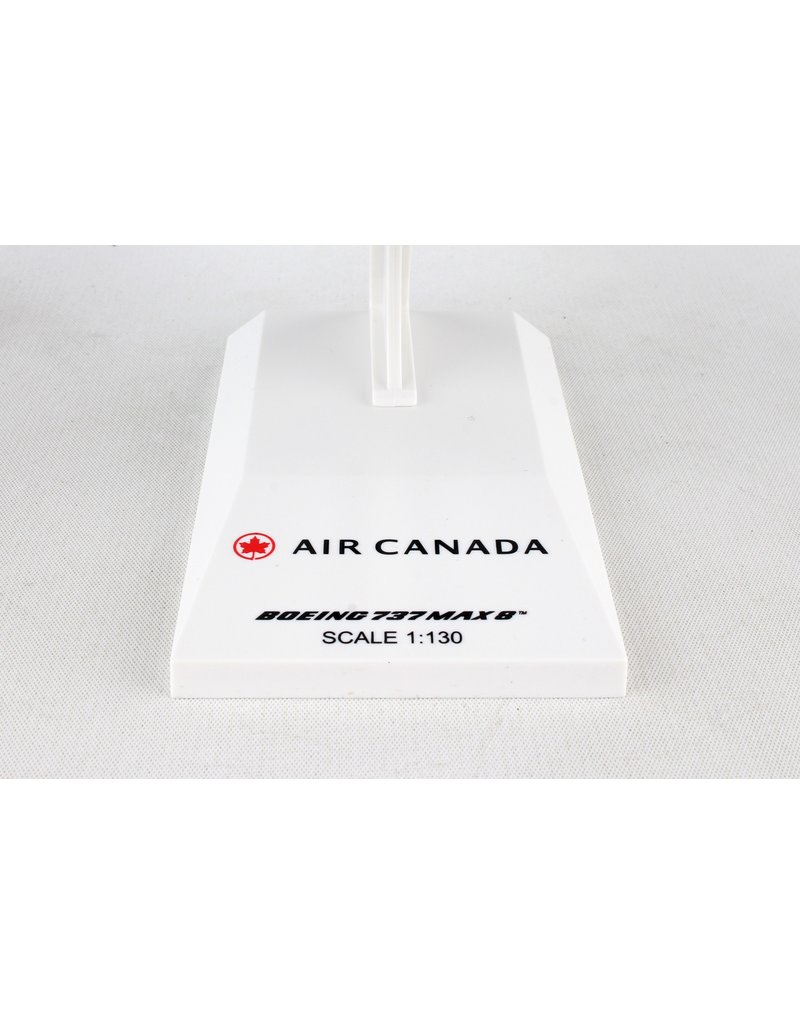 Skymarks Air Canada 737 Max8 1/130