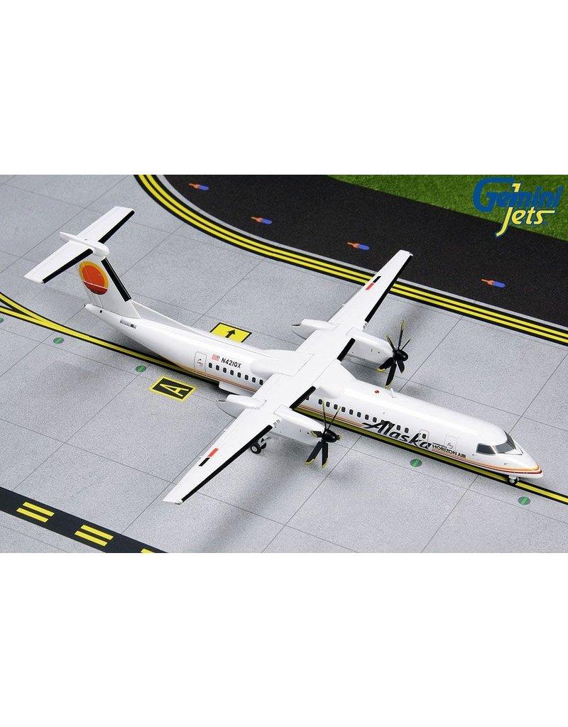 GeminiAlaska/HorizonQ4001/200RetroLivery