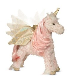 Unicorn Moving Wings Light/Sound