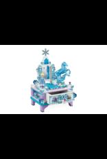 LEGO Elsa's Jewelry Box