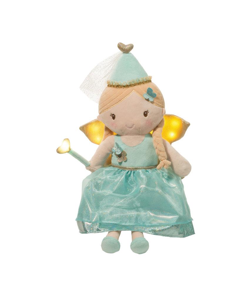 Tealia Aqua Fairy Light/Sound