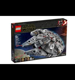 LEGO Millennium Falcon™ Star Wars ™