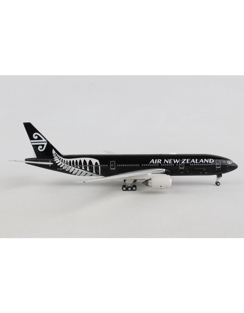Gemini Air New Zealand 777-200ER 1/400 All