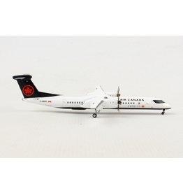 GeminiAirCanadaQ4001/400