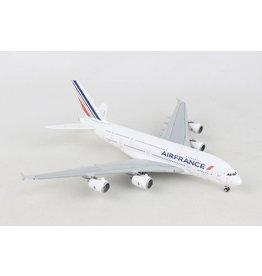 GeminiAirFranceA3801/400