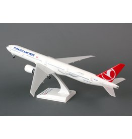 Skymarks Turkish 777-300Er 1/200 W/Gear