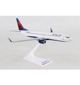 737-800Delta1/200NewLivery
