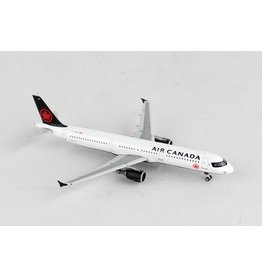 Phoenix Air Canada A321 1/400 New Livery