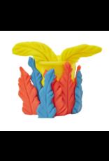 Play Doh - Dino Tools