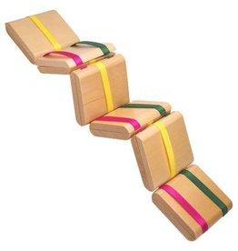 Toysmith Jacobs Ladder