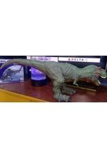 """T-Rex XL 30"""""""