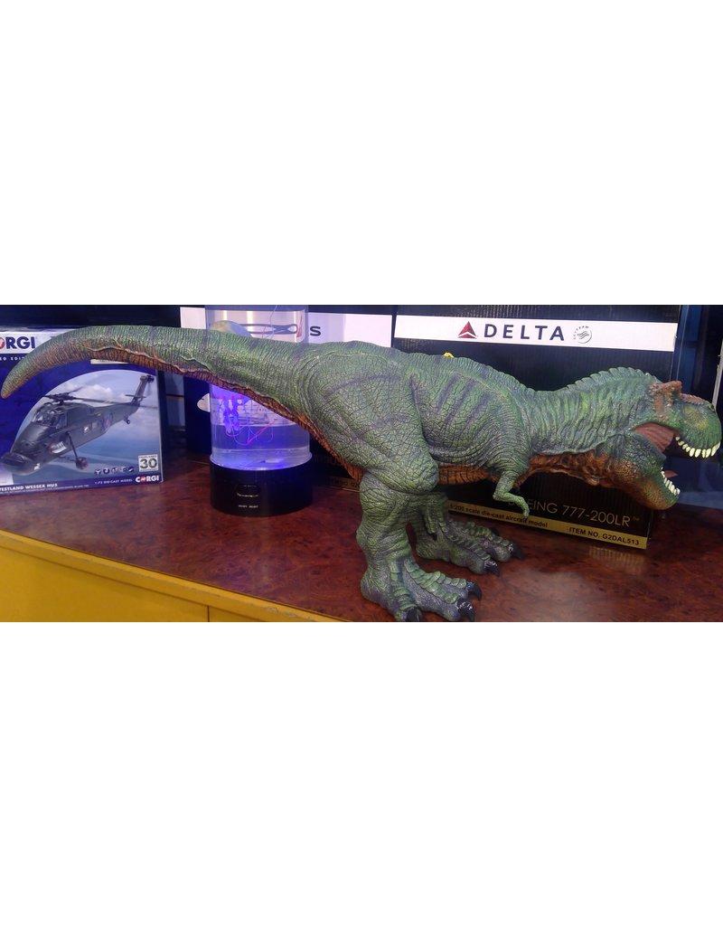 T-Rex Xl 30''