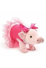 Prissy Everyday Signature Pig