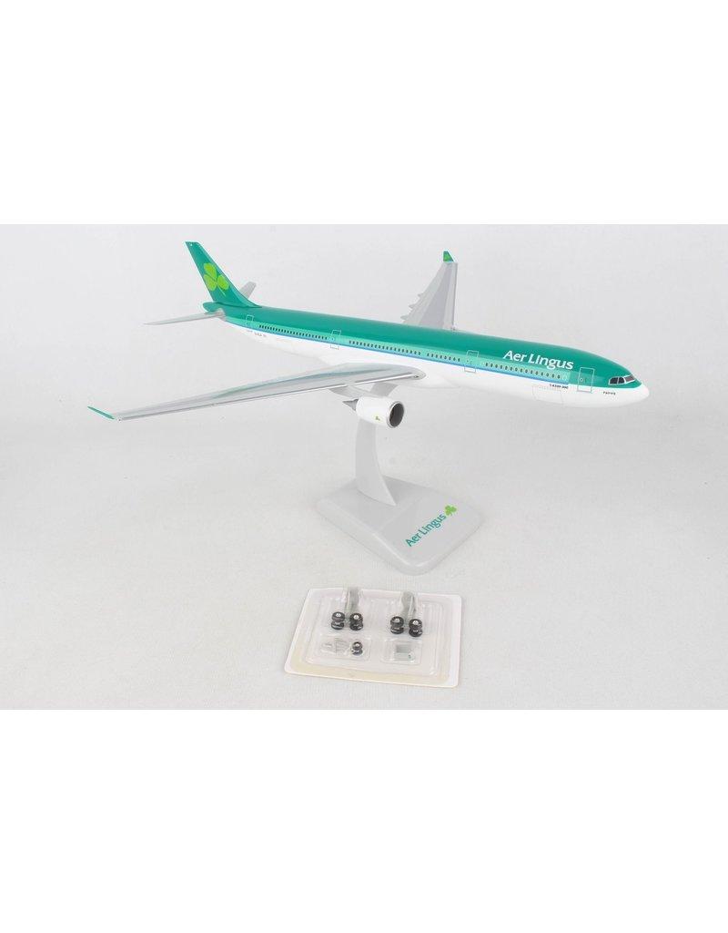Hogan Aer Lingus A330-300 1/200 W/Gear