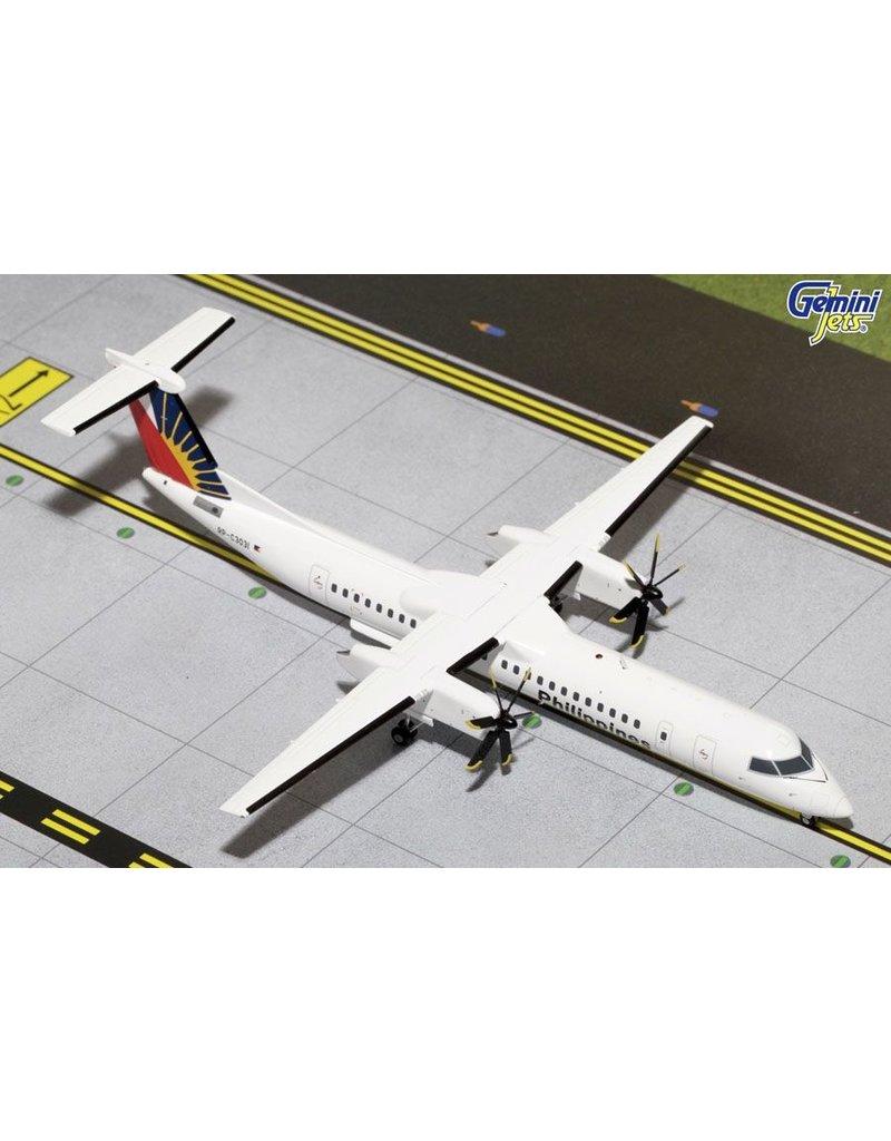 Gemini200 Philippine Q400 1/200
