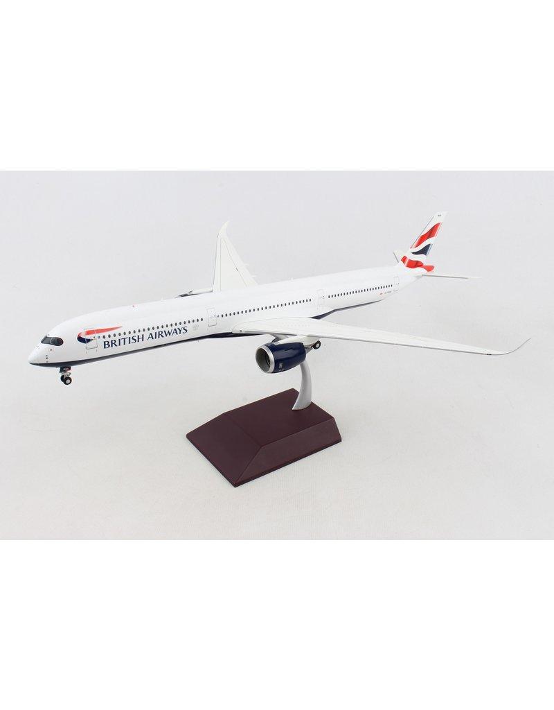 Gemini200 British A350-1000 1/200