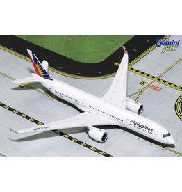 Gemini Philippines A350-900 1/400
