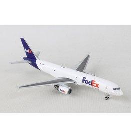 Gemini Fedex B757-200F 1/400
