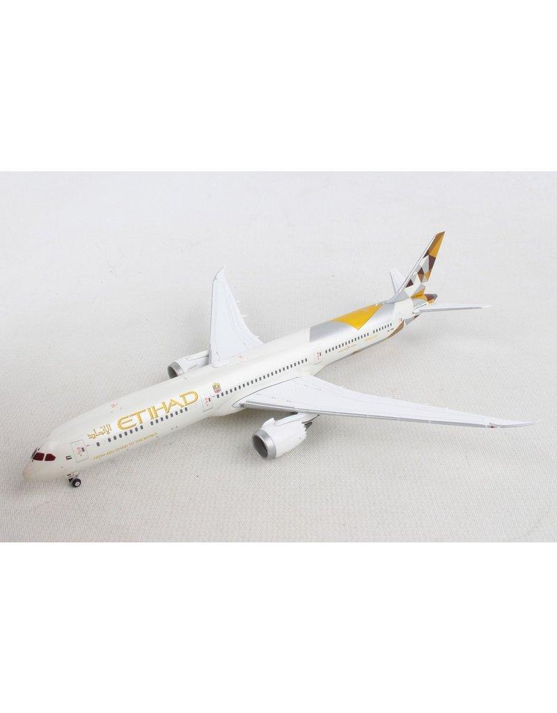 Gemini Etihad 787-10 1/400