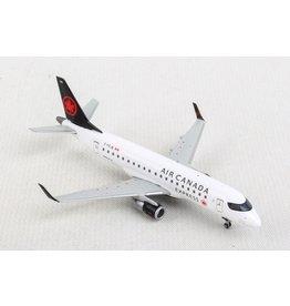 Gemini Air Canada Express ERJ175 1/400