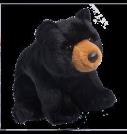 Almond Black Bear 11''