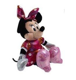 Minnie - Rainbow Sparkle (Med)