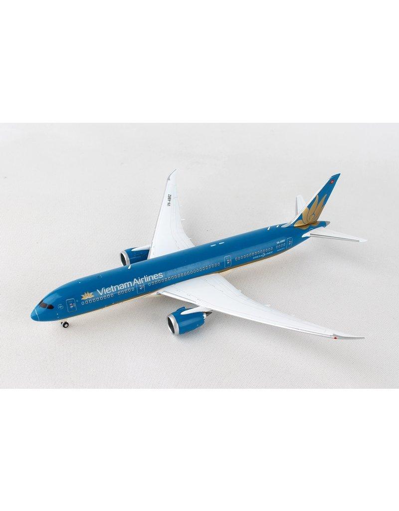 Gemini Vietnam 787-9 1/400