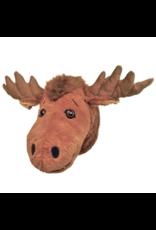 Moose Head Large