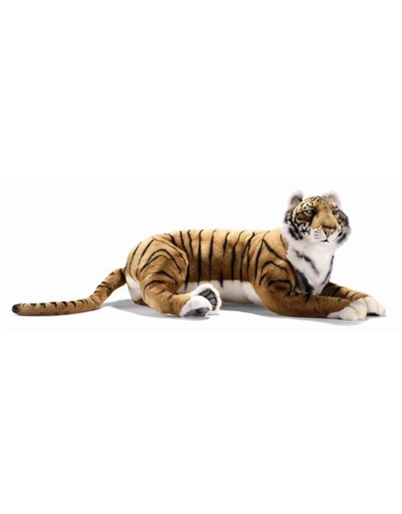 Hansa Tiger