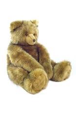 Bruiser Giant Bear