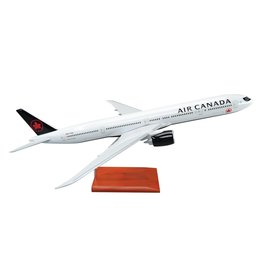 Exec Ser Air Canada 777-300 1/100 New Livery