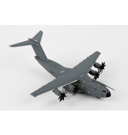 Geminimacs Raf A400M 1/400 Zm401