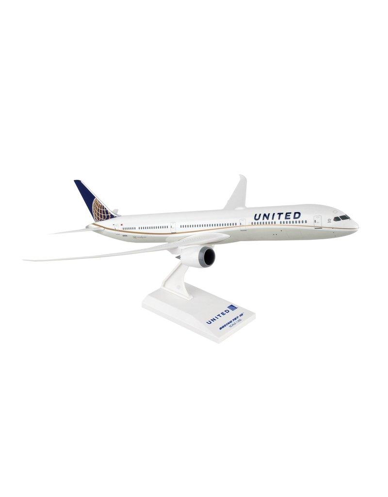 Skymarks United 787-10 1/200