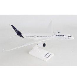 Skymarks Lufthansa A350-900 1/200 New Livery