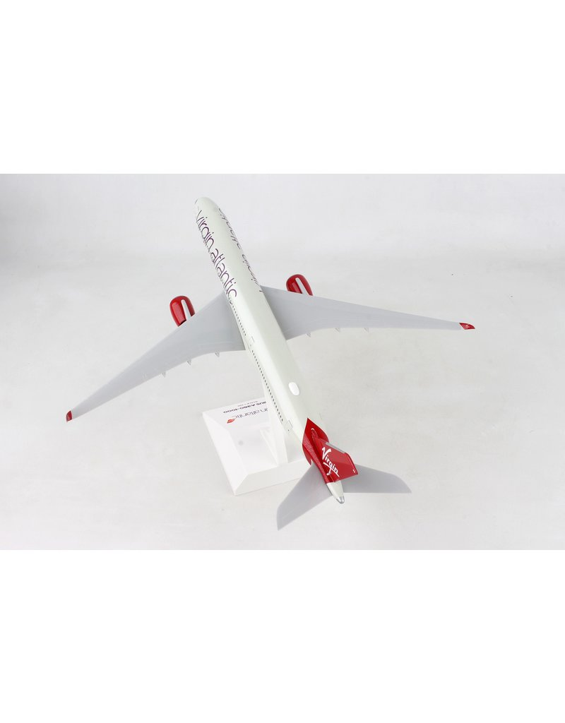 Skymarks Virgin A350-1000 1/200