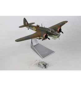 Corgi Bristol Blenheim Mk.Iv 1/72 Operation