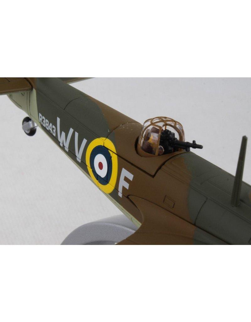 Corgi Bristol Blenheim Mk.Iv 1/72 Operation