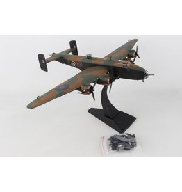 Corgi Handley Page Halifax 1/72 Expensive