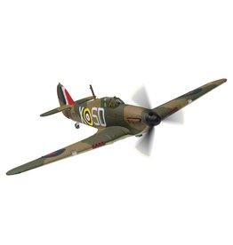 Corgi RAF Hawker Hurricane Mk1 1/72 V6799