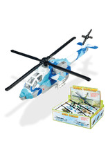 Toysmith Helicopter Light And Sound