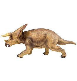 Triceratops large