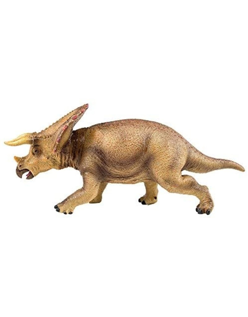 Triceratops Large 16''